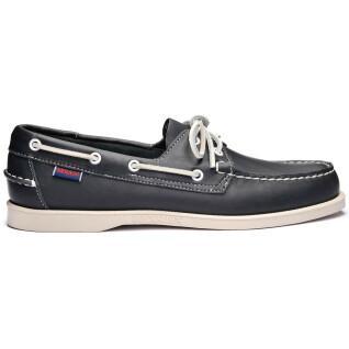 Boat shoes Sebago Docksides Port