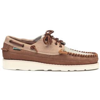 Boat shoes Sebago Cayuga