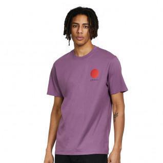Edwin Soleil Japanese T-shirt