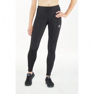 Erima performance pantyhose long