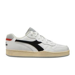 Sneakers Diadora low icona