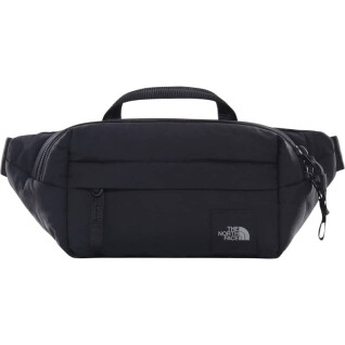 Bag The North Face City Voyager Lumbar Pack
