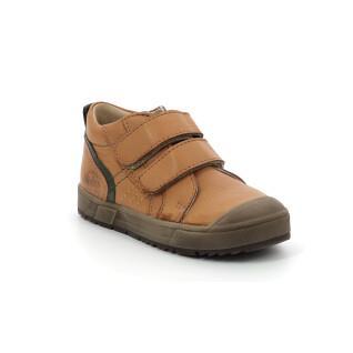 Children's shoes aster dingo