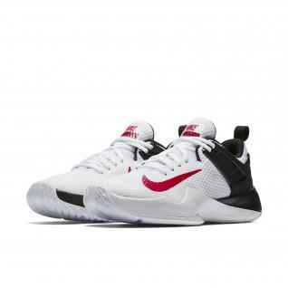 Nike Air Zoom shoes Hyperace