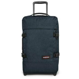 Travel bag Eastpak Strapverz S