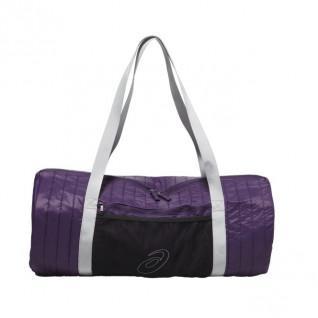 Sports bag Asics Essentials Foldaway