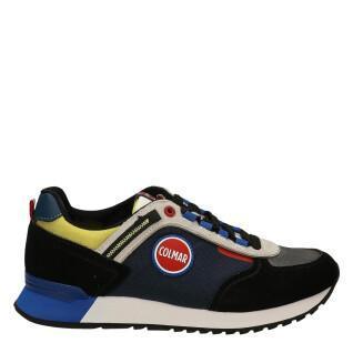 Sneakers Colmar Travis Sport Flash