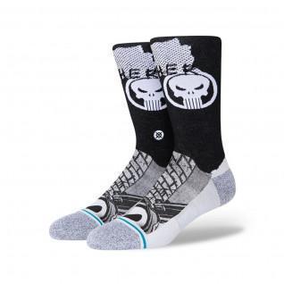 Stance Punisher Socks