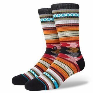 Socks Stance Tune Squad