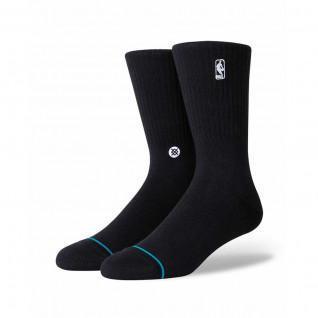 Stance Logoman Socks