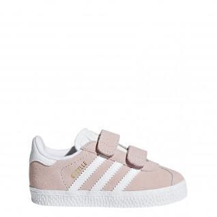 adidas Gazelle Baby Sneakers