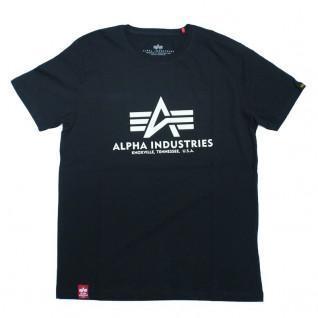Alpha Industries Kryptonite T-shirt