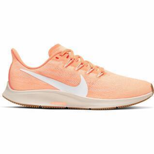 Women's shoes Nike Zoom Air Pegasus 36