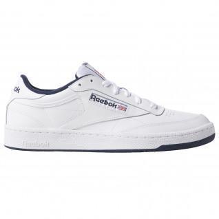Reebok Club C85 Sneakers