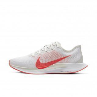 Shoes woman Nike Zoom Pegasus Turbo 2