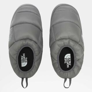 Slippers The North face Nse Tent Mule III
