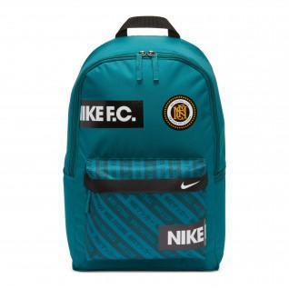 Nike F.C. Backpack