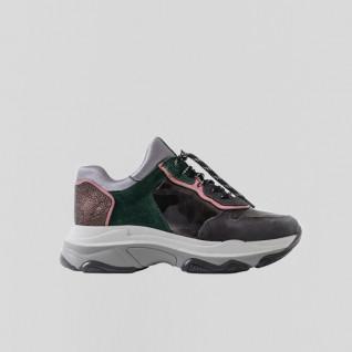 Women's shoes Bronx Baisley