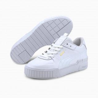 Puma Cali Sport Sneakers Woman