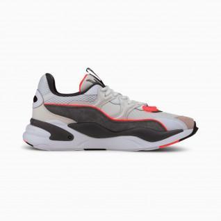 Sneakers Puma RS-2Kmessaging