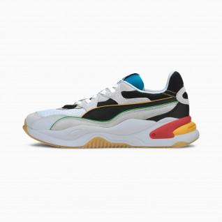 Sneakers Puma RS-2K