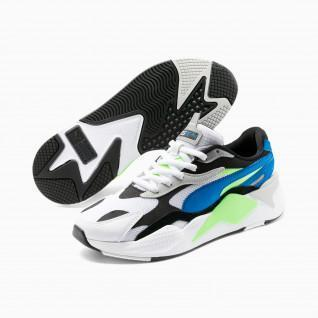 Sneakers Puma RS-X³ Puzzle Soft