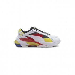 Puma LQD Cell Epsilon Sneakers
