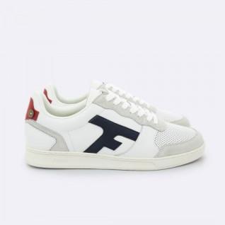 Sneakers Faguo Hazel Leather