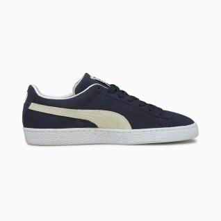 Sneakers Puma Suede Classic XXI