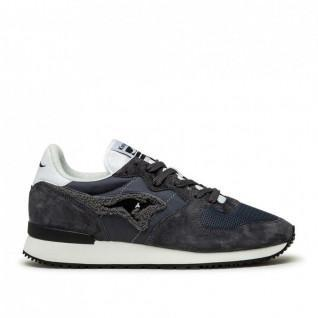 KangaROOS Aussie Prep 2.0 Shoes