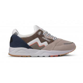 Karhu Aria Sneakers 95