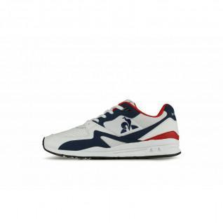 Le Coq Sportif R800 Sneakers