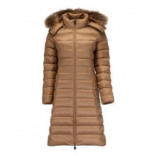 Jott Dahlia Woman Down Jacket - Very Cold