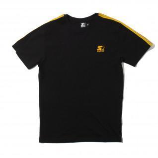 T-shirt Starter ribbon