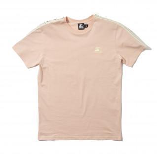 T-shirt Starter Bill