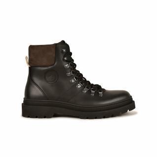 Boots Pataugas Nistos H4G