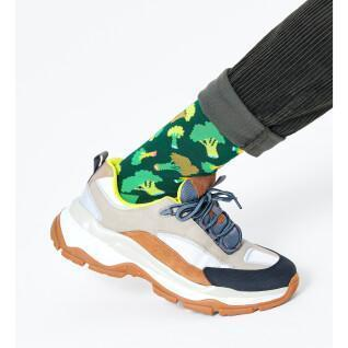 Happy Socks Broccoli