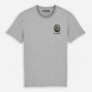 T-Shirt Company of California Monterey racing