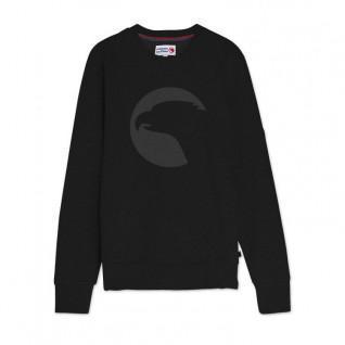 Sweatshirt Company of California Roseville Eagle