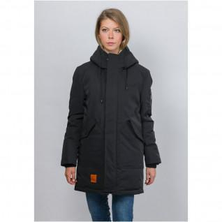 Jacket woman Bombers Telluride