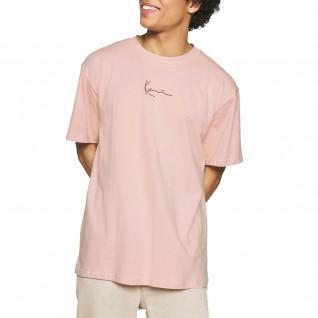 Karl Kani Small Signature T-Shirt