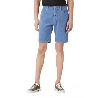Wrangler Corduroy Shorts