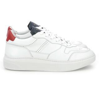 Shoes Piola Cayma