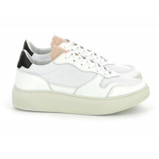 Women's shoes Piola Cayma