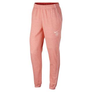 Nike Pants woman F.C.