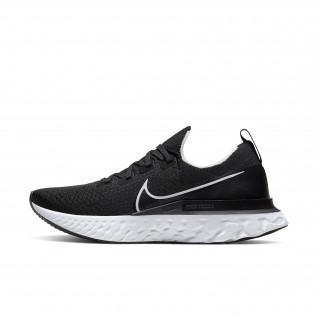 Shoes Nike Epic Pro React Flyknit
