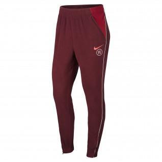 Nike FC FC Dry Pants