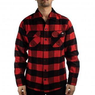 Shirt Dickies New Sacramento