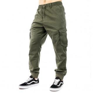 Pants Reell jeans Reflex Rib Cargo