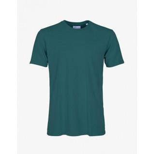 T-shirt Colorful Standard classic organic